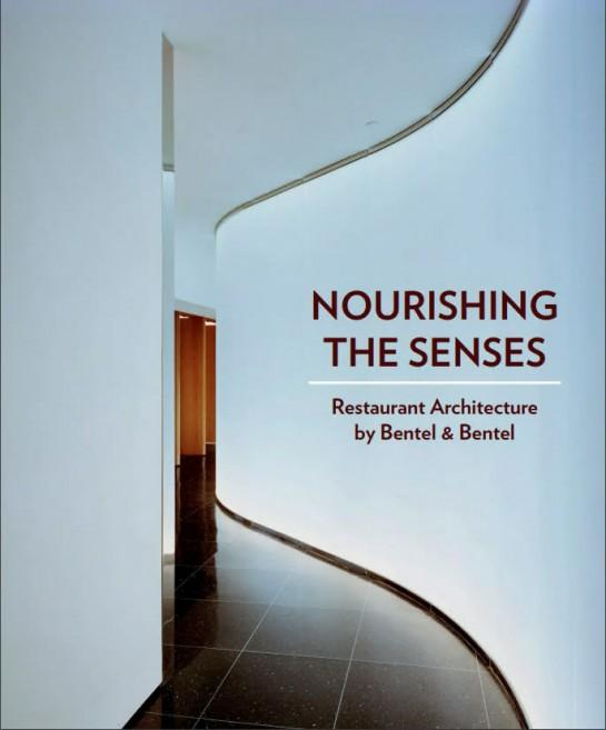 Nourishing the Senses Cover Image