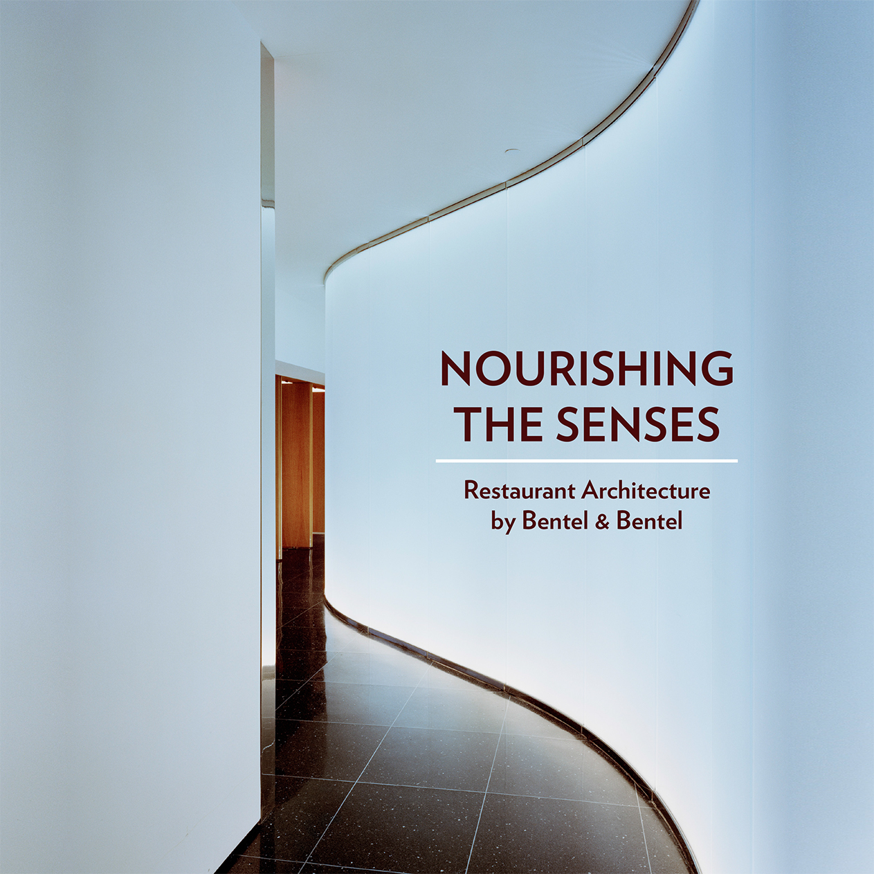 Our Latest Project - Nourishing the Senses