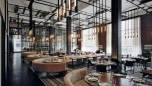 Colicchio and Sons - New York