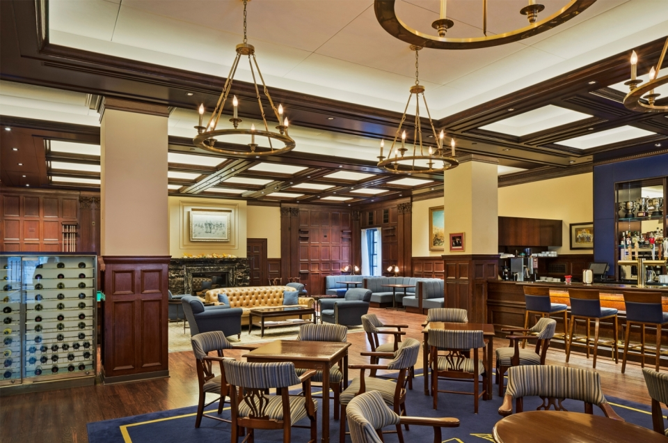 Union League Club