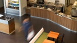 Wichcraft San Francisco