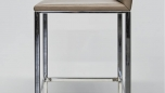 Le Bernardin  Bar Stool 3