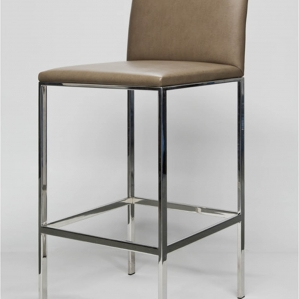 Le Bernardin - Bar Stool