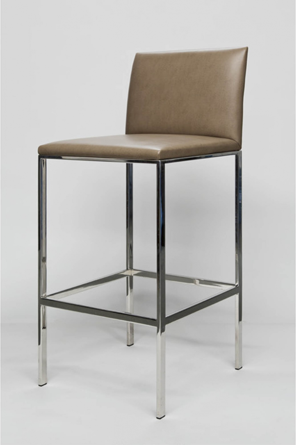 Le Bernardin  Bar Stool 1