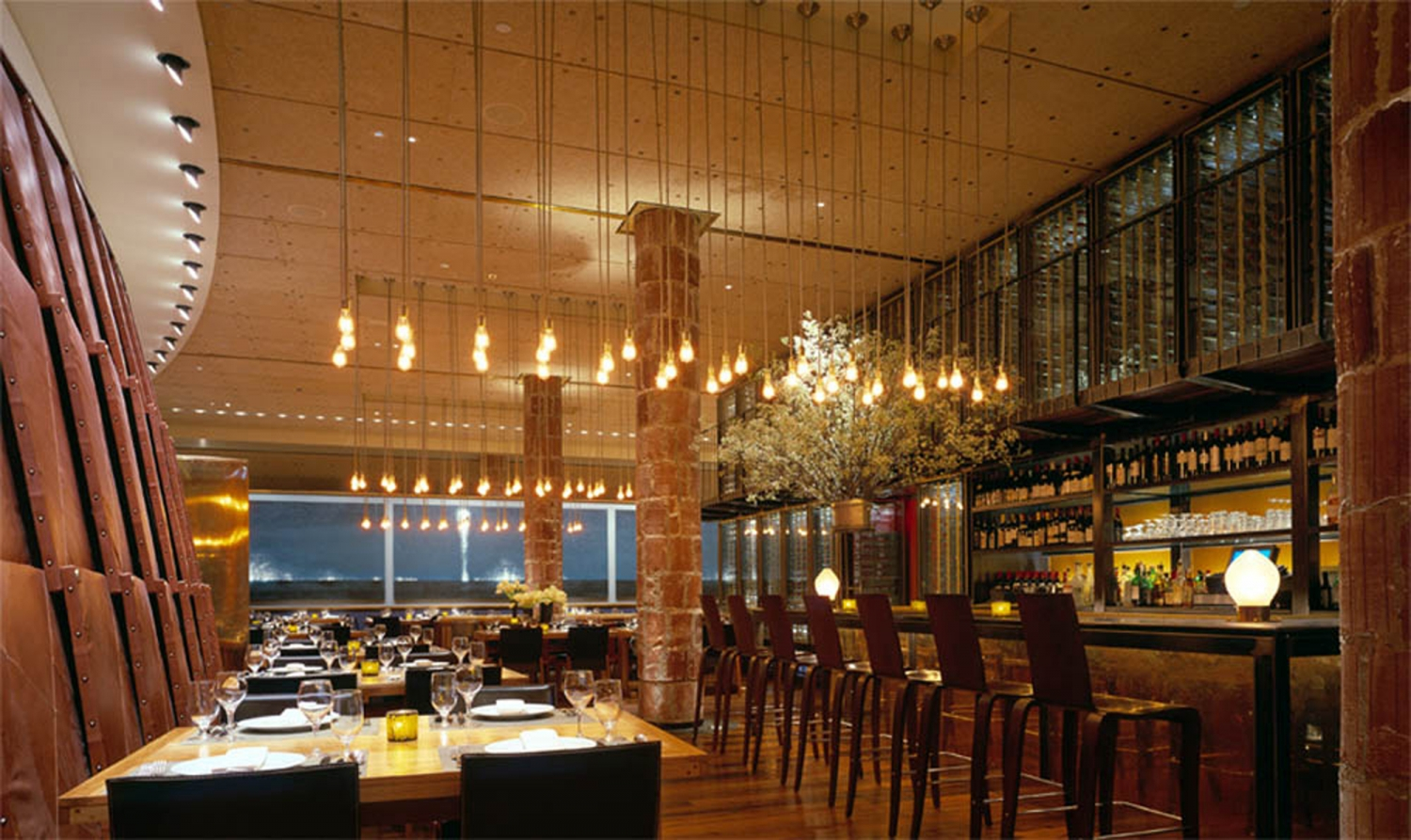 Tom Colicchio Restaurants Nyc