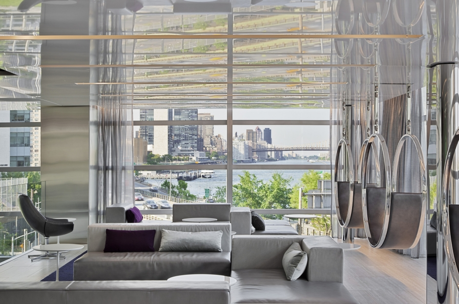 Bentel Bentel Architectsplanners Aia