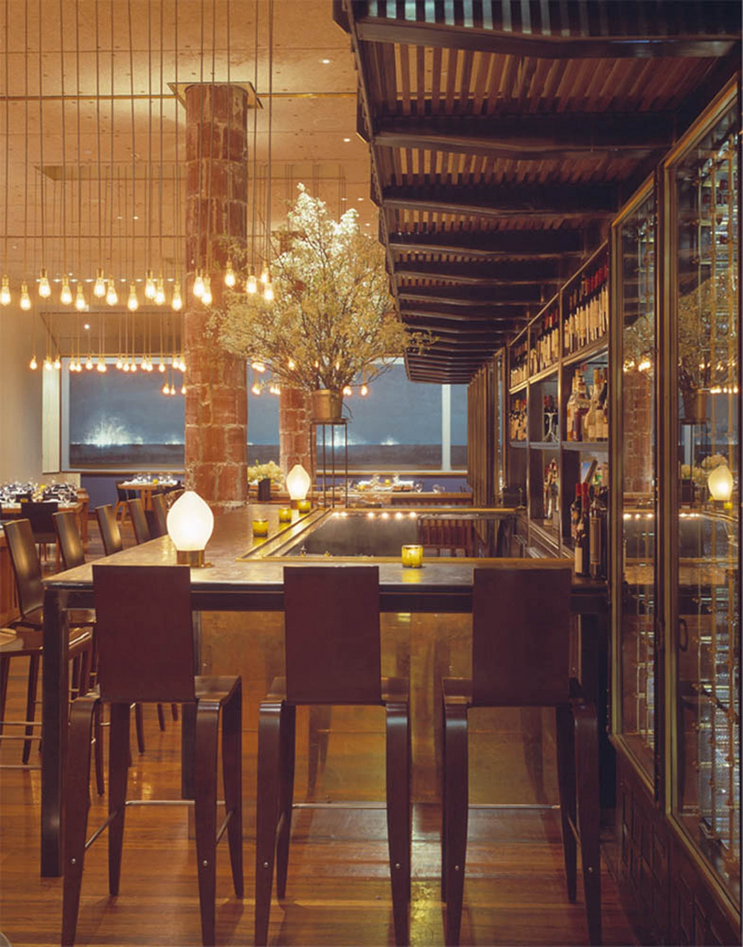 Craft New York Bentel Amp Bentel Architects Planners A I A