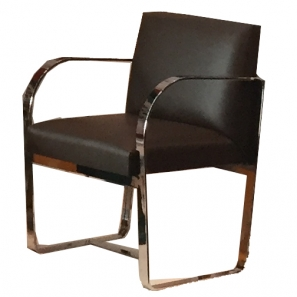 Maguy - Dining Chair