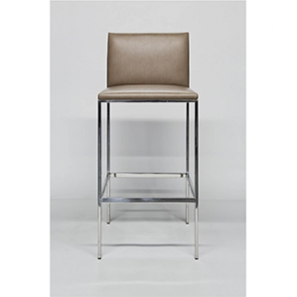 Le Bernardin Bar Stool