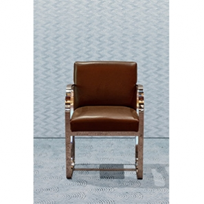 Maguy Chair