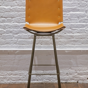 Pascaline Chair