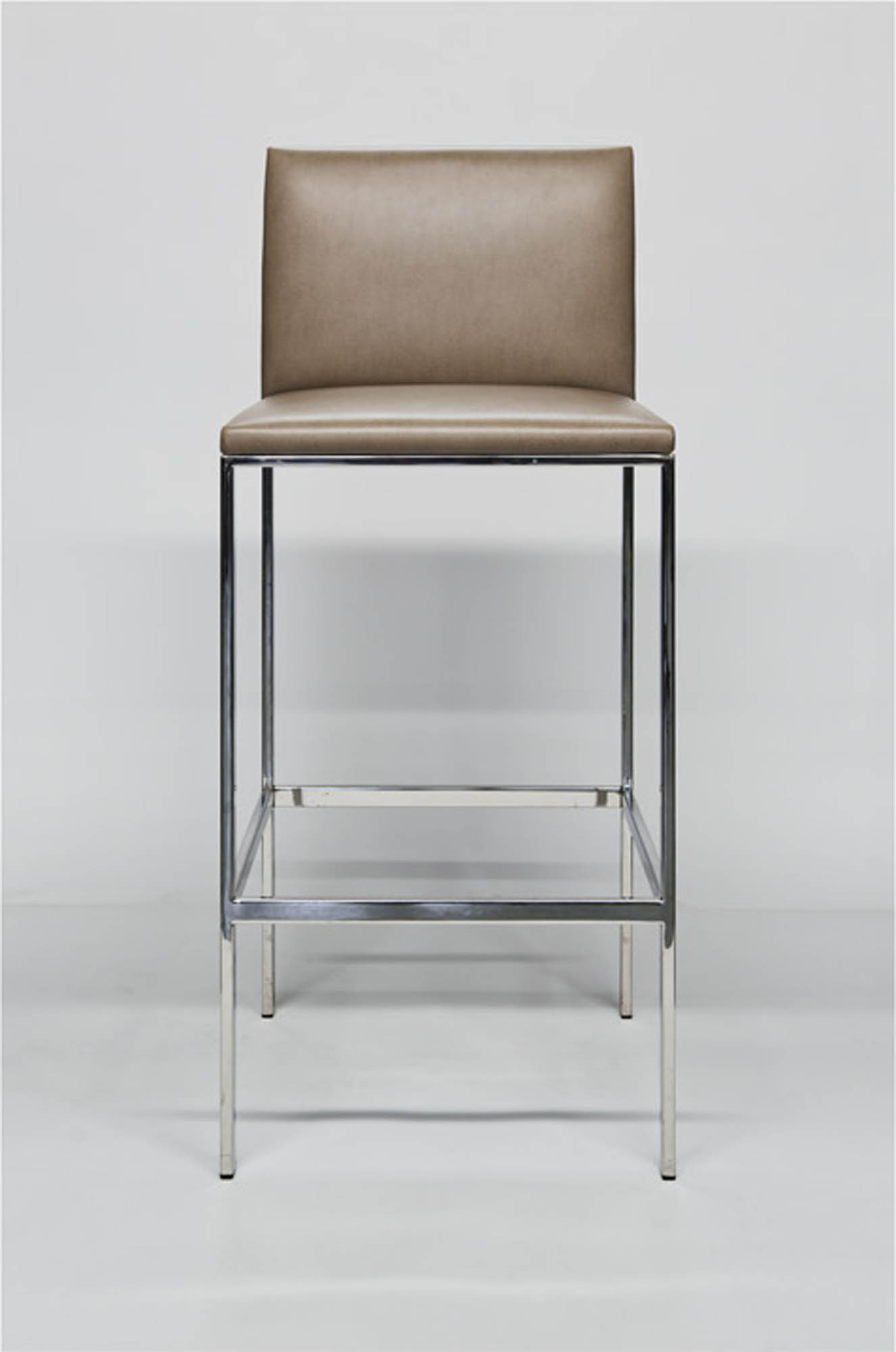 Le Bernardin  Bar Stool 2